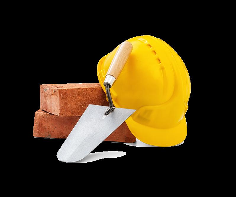 Helmet_bricks copy-1-2