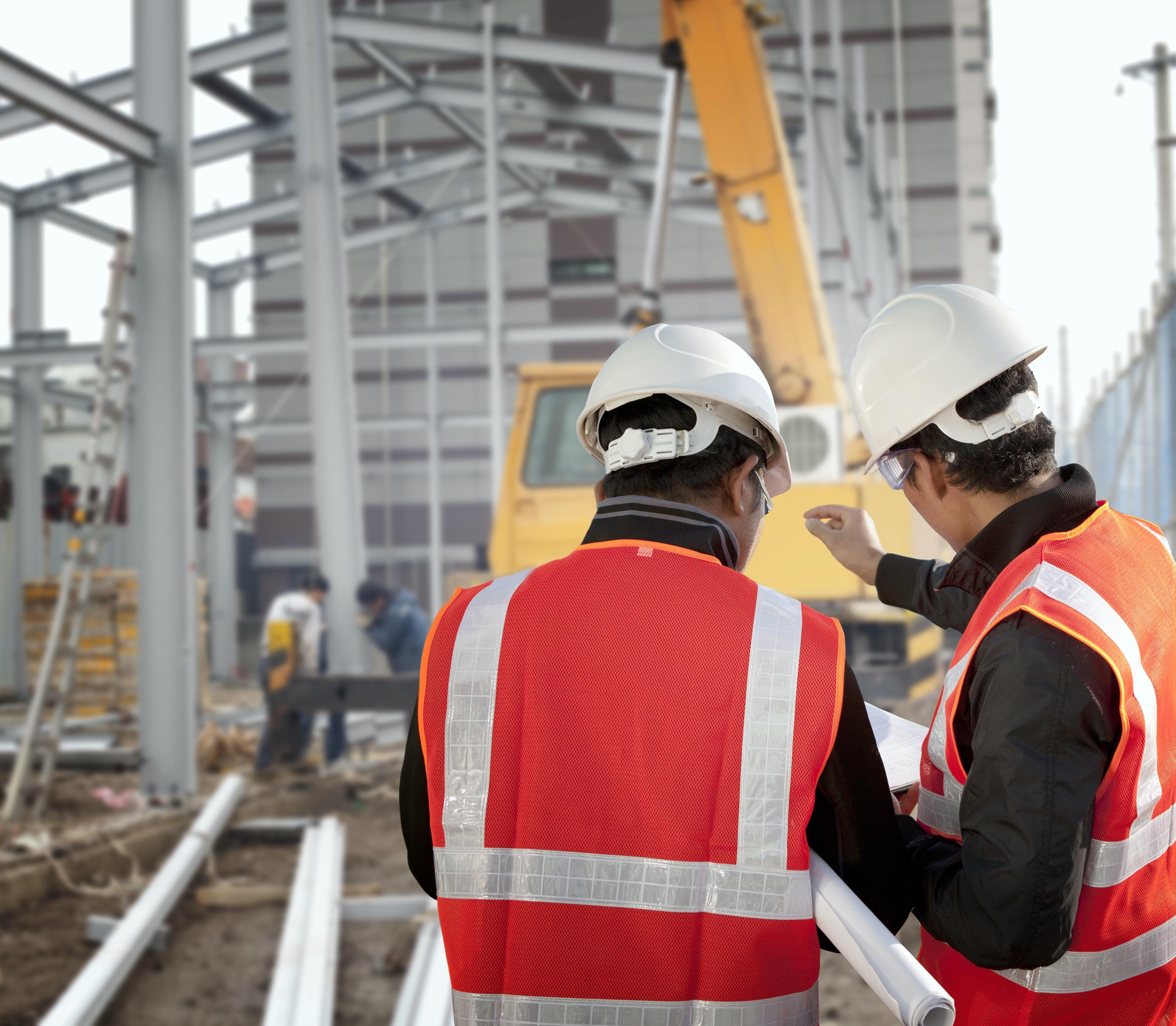 VAT-CONSTRUCTION-2021
