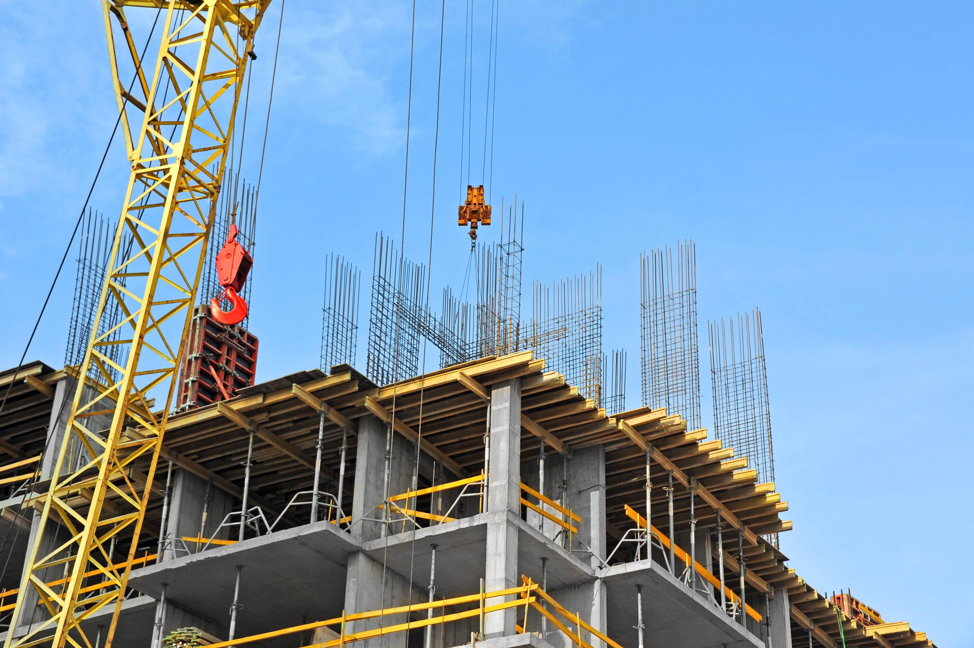 VAT-REVERSE-CHARGE-construction-site